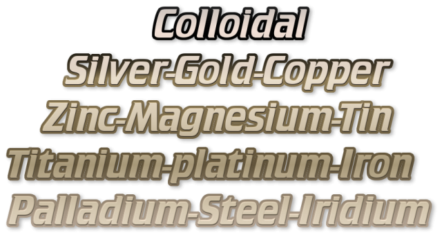12_metals_glossy_color.png