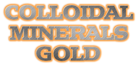 COLLOIDAL_MINERALS_GOLD.png