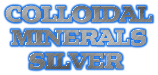 COLLOIDAL_MINERALS_SILVER_.png